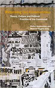 A critical psychology of the postcolonial : the mind of apartheid