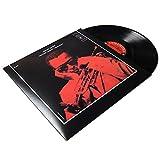 Miles Davis: Round About Midnight (Record Store Day, Mono 180g) LP