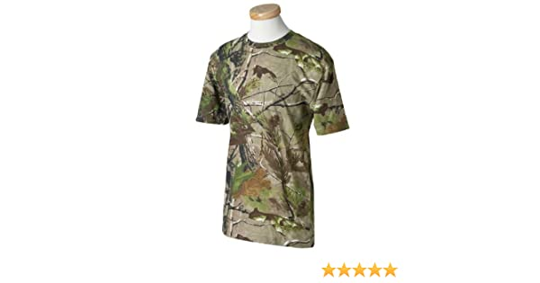 009fa1e7 Amazon.com: Code V Camouflage Short Sleeve T-Shirt, M, APG: Clothing