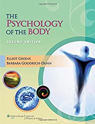 Image of the product The Psychology of the that is listed on the catalogue brand of LWW.