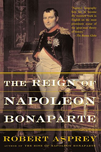 the-reign-of-napoleon-bonaparte