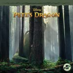 Pete's Dragon |  Disney Press,Landry Q. Walker