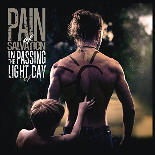 Pain Of Salvation - In The Passing Light Of Day - Limited Edition - 2CD - FLAC - 2017 - RiBS Download