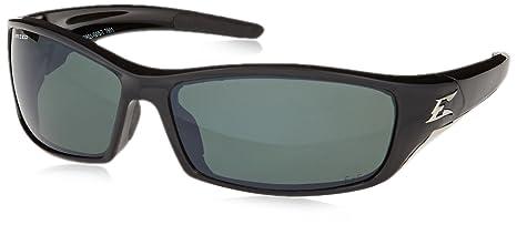 1725425e4d2 Edge Eyewear TSR21-G15-7 Reclus Safety Glasses