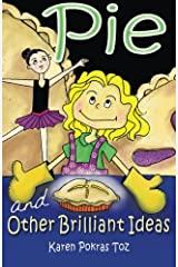 Pie and Other Brilliant Ideas Paperback