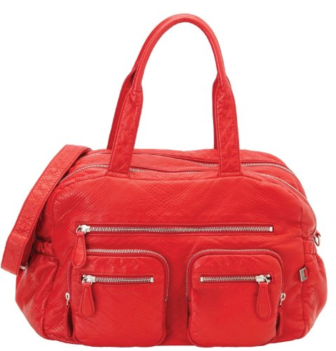 oioi-red-lizard-carry-all-diaper-bag-style-6528