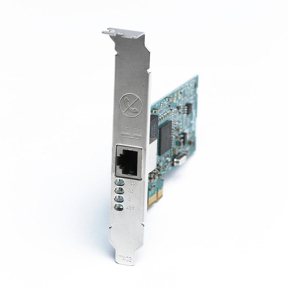 Broadcom NetXtreme II 1 Gigabit Controller Legacy Windows 7 64-BIT
