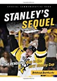 Stanley's Sequel: The Penguins' Run to the 2017 Stanley Cup