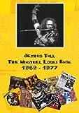 Jethro Tull - The Minstrel Looks Back 1969-1977 2-disc Set