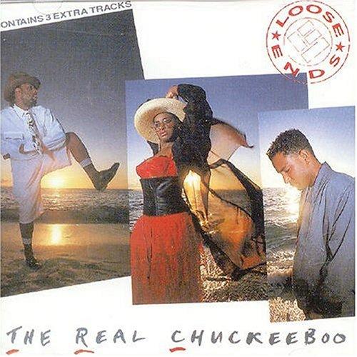 Loose Ends The Real Chuckeeboo