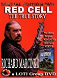 Red Cell The True Story with Richard Marcinko