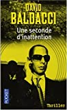 SECONDE D INATTENTION