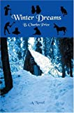 Winter Dreams, B. Price, 0595670970