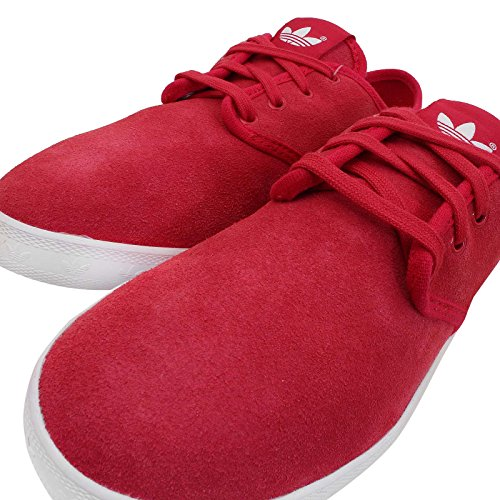 Adidas - Adria PS - Color: Rojo-Rosa - Size: 40.6
