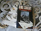 Bing Crosby: The Hollow Man by Donald Shepherd (1981-05-03)