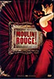 Moulin Rouge (Bilingual)