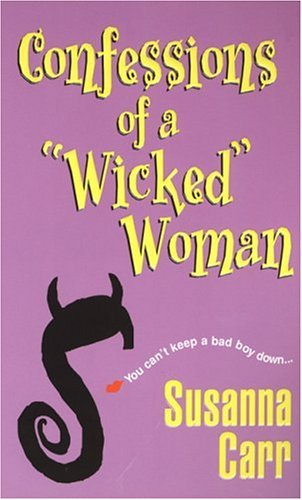 Download Confessions Of A Wicked Woman pdf