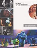 img - for Les Sc naristes book / textbook / text book