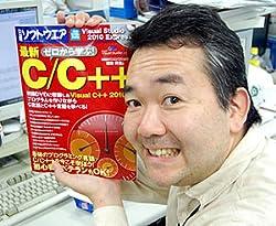 原田 英生