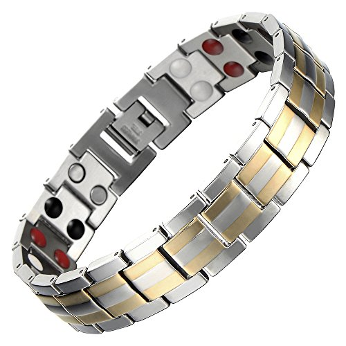 Jewelry Magnetic Bracelet Magnets Germanium