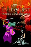 Everquest Trades Concordance, Donndez, 1410748057