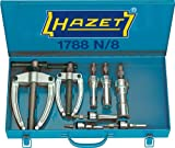 Hazet 1788N/8 Internal extractor set