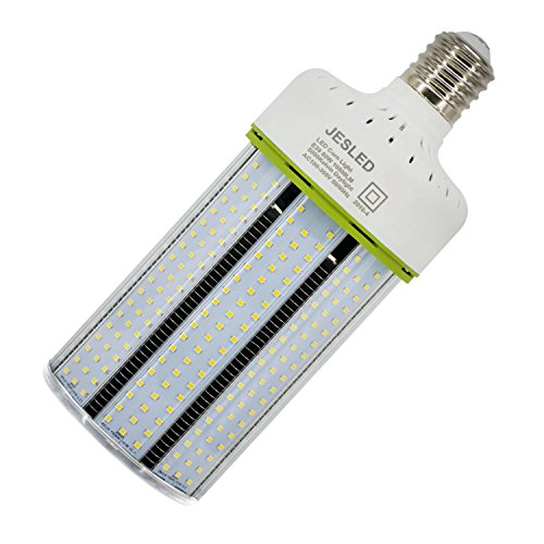 400W Led Light Bulb in Florida - 4