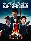 Gangster Squad (plus bonus features)