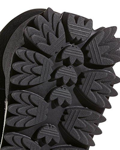Chaussures Adidas Hommes Marathon Noyau Tr Noir