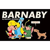 Barnaby Volume Three (Vol. 3)  (Barnaby)
