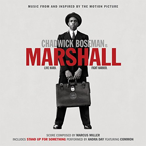 The Hamilton Mixtape [Explicit] by Various artists on Amazon Music