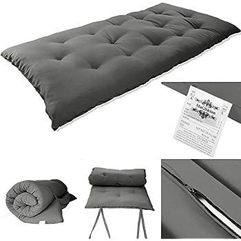 Magshion Sofa bed, Grey