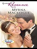 Saving Cinderella! (Girls' Weekend in Vegas Book 1)