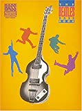 The Beatles Bass, The Beatles, 0793503329