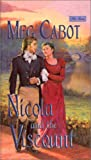 Nicola and the Viscount, Meg Cabot, 0613527127