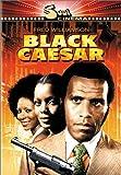 Black Caesar (Widescreen) [Import]