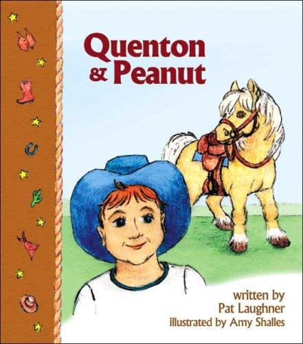 Quenton & Peanut PDF