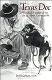 Texas Doc, David M. Carlton, 1888843012