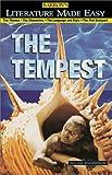 The Tempest, Tony Buzan, 0764115324
