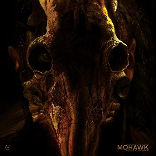 Mohawk (Original Motion Picture Soundtrack - Mohawk Airlines