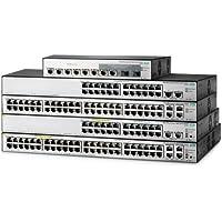 HP 1850 6XGT 2XGT/SFP+ Switch