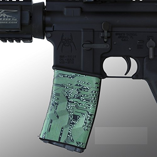 ultimate-arms-gear-ar-mag-cover-socs-for-30-40rd-polymer-pmag-mags-circuit-board