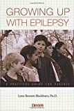 Growing Up with Epilepsy
