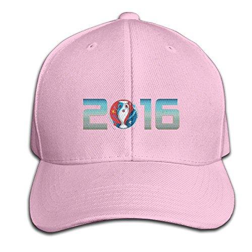 maneg-uefa-euro-2016-adjustable-hunting-peak-hat-cap