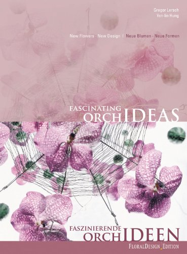 fascinating-orchideas