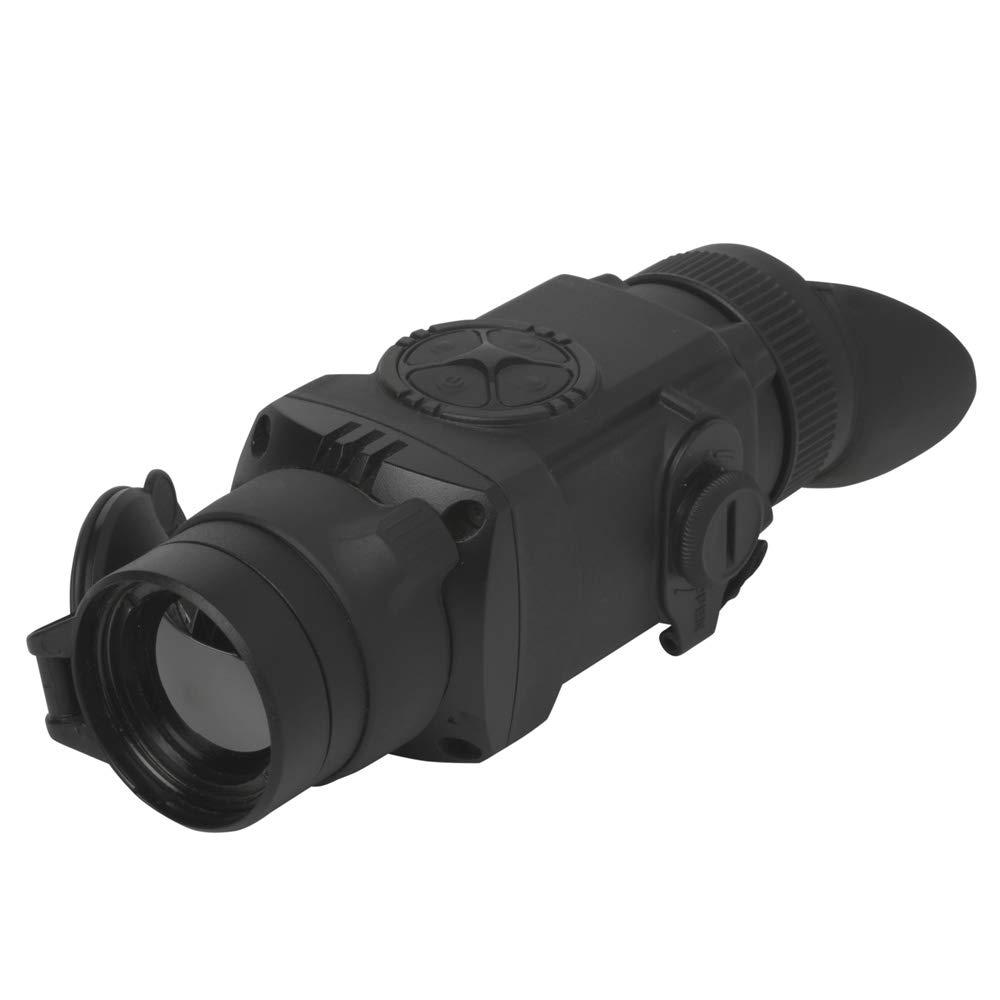 5. Pulsar Core FXQ38 Thermal Monocular