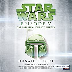 Das Imperium schlägt zurück (Star Wars Episode 5)