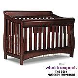 Babies R Us Crib Mattresses
