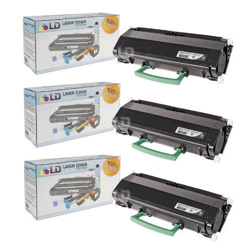 Compatible 330 2650 RR700 Cartridges Printers