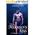 The Merman's Kiss: A Mates for Monsters Novella
